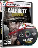 Call of Duty - World War II